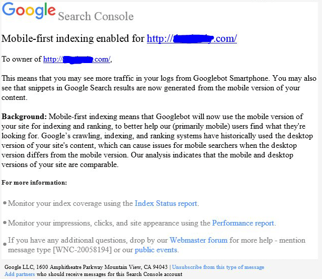 google-mobile-first-indexing-notification.png