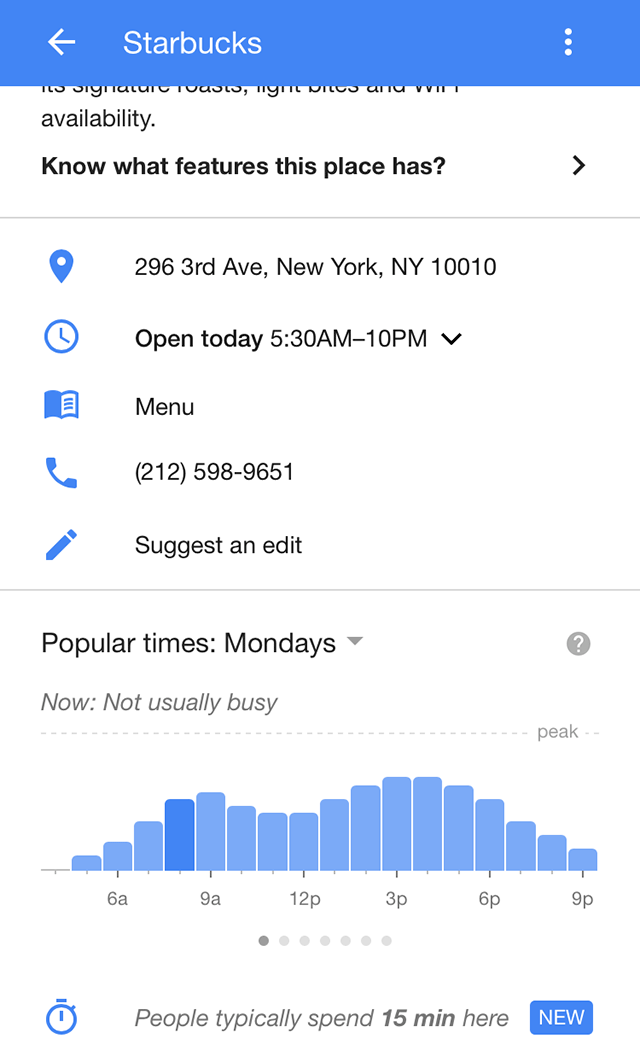 starbucks-google-maps-15-minutes-1468843691.png