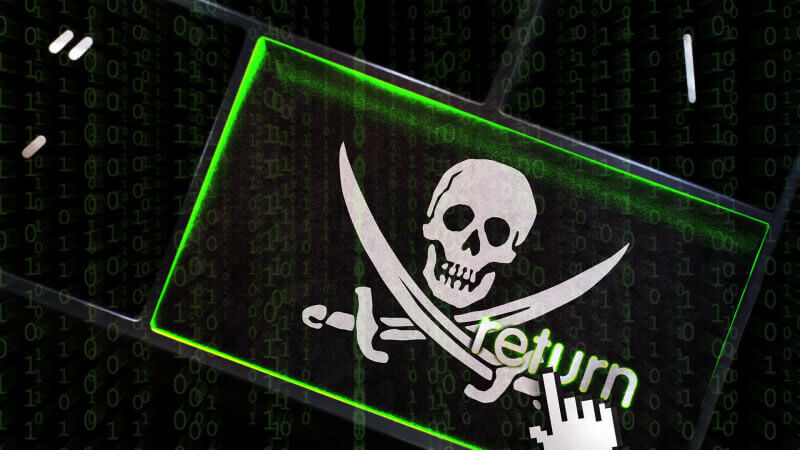 piracy-hacking-malware-ss-1920-800x450.jpg