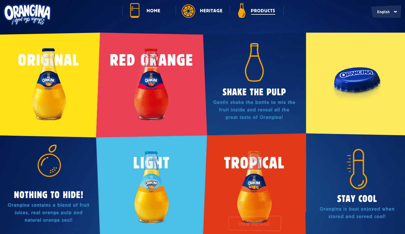 orangina-product-page.png