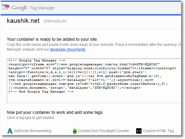4-google_tag_manager.png