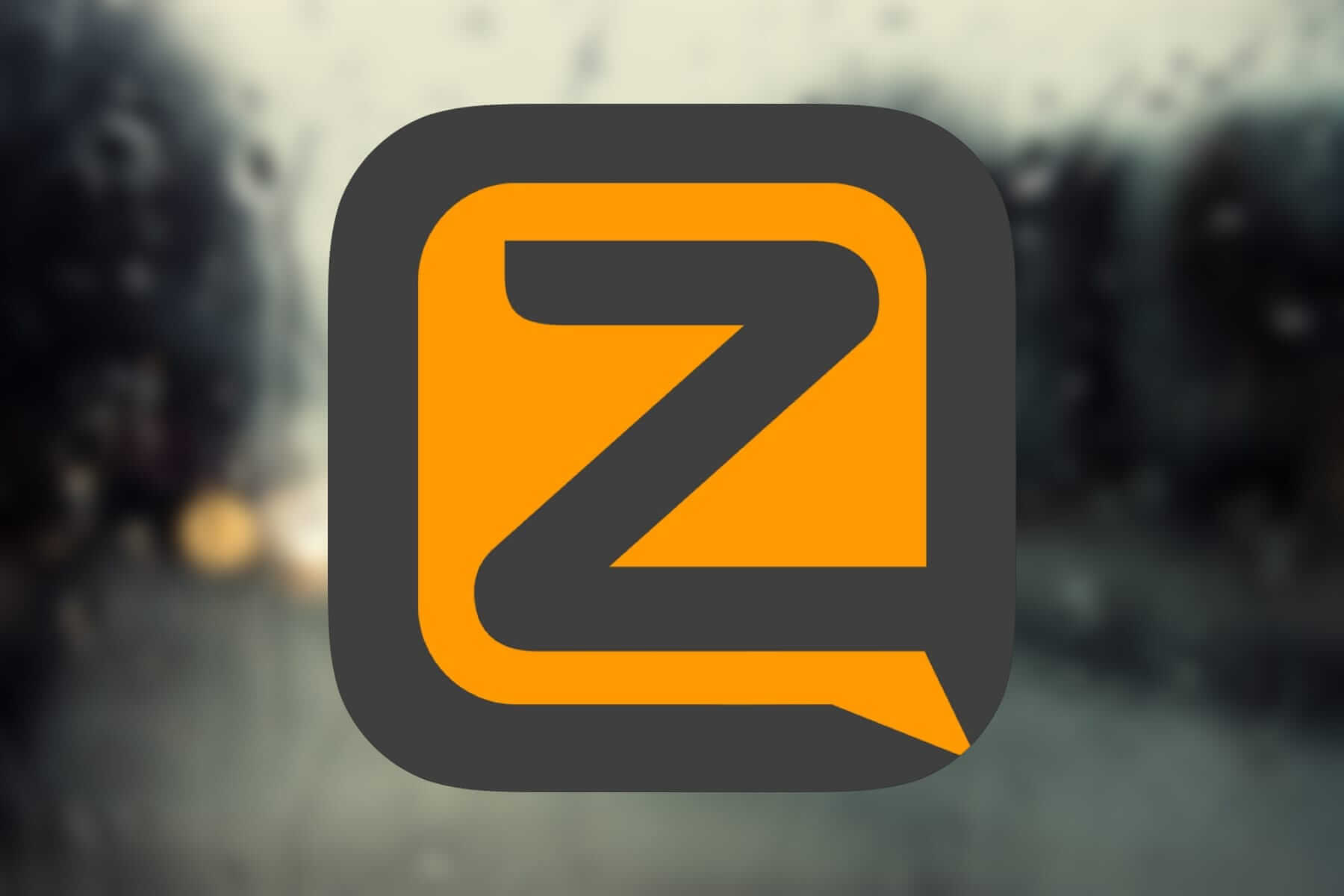 Zello-android-33.jpg