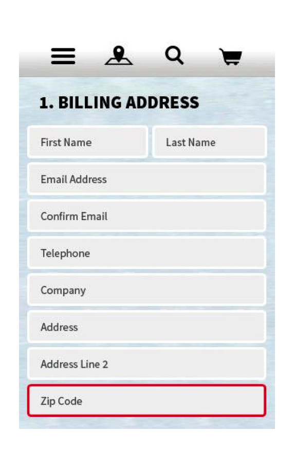 3after-billing-address.png