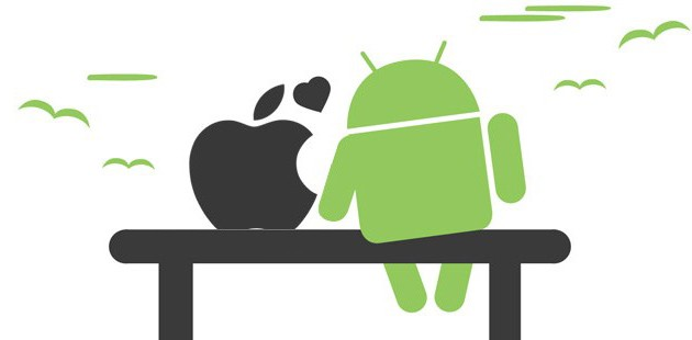 android-loves-apple.jpeg