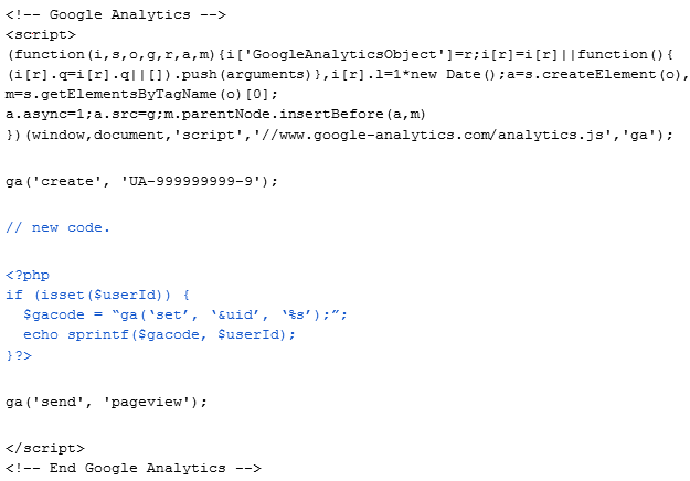 google_analytics_user_id_code_snippet.png