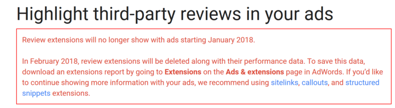 adwords-review-extensions-sunset-800x219.png