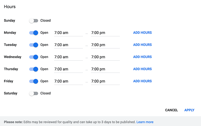 google-business-hours2.png