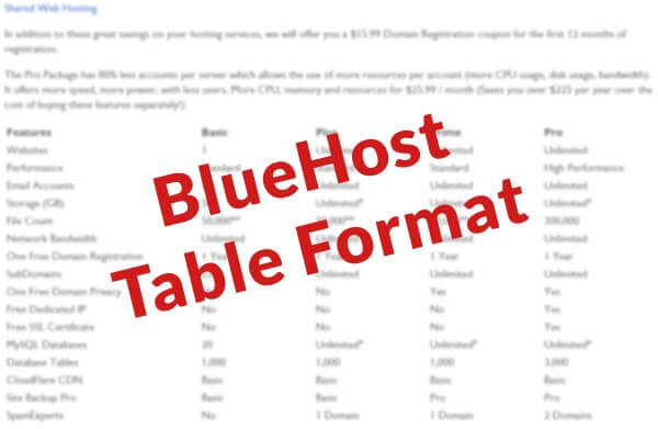 bluehost-table.jpg