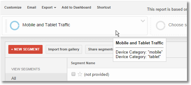 8-google_analytics_mobile_segment.png