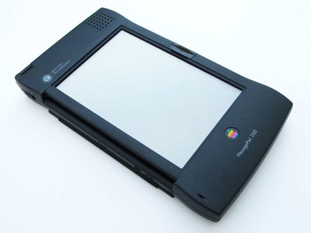 newton-messagepad.jpg