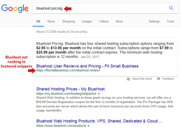 bluehost-pricing.png