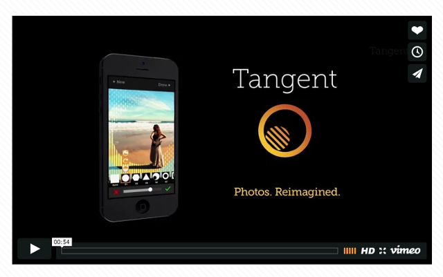 tangent-visual-marketing.png