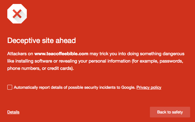 google-deceptive-site-red-warning-1460548468.png