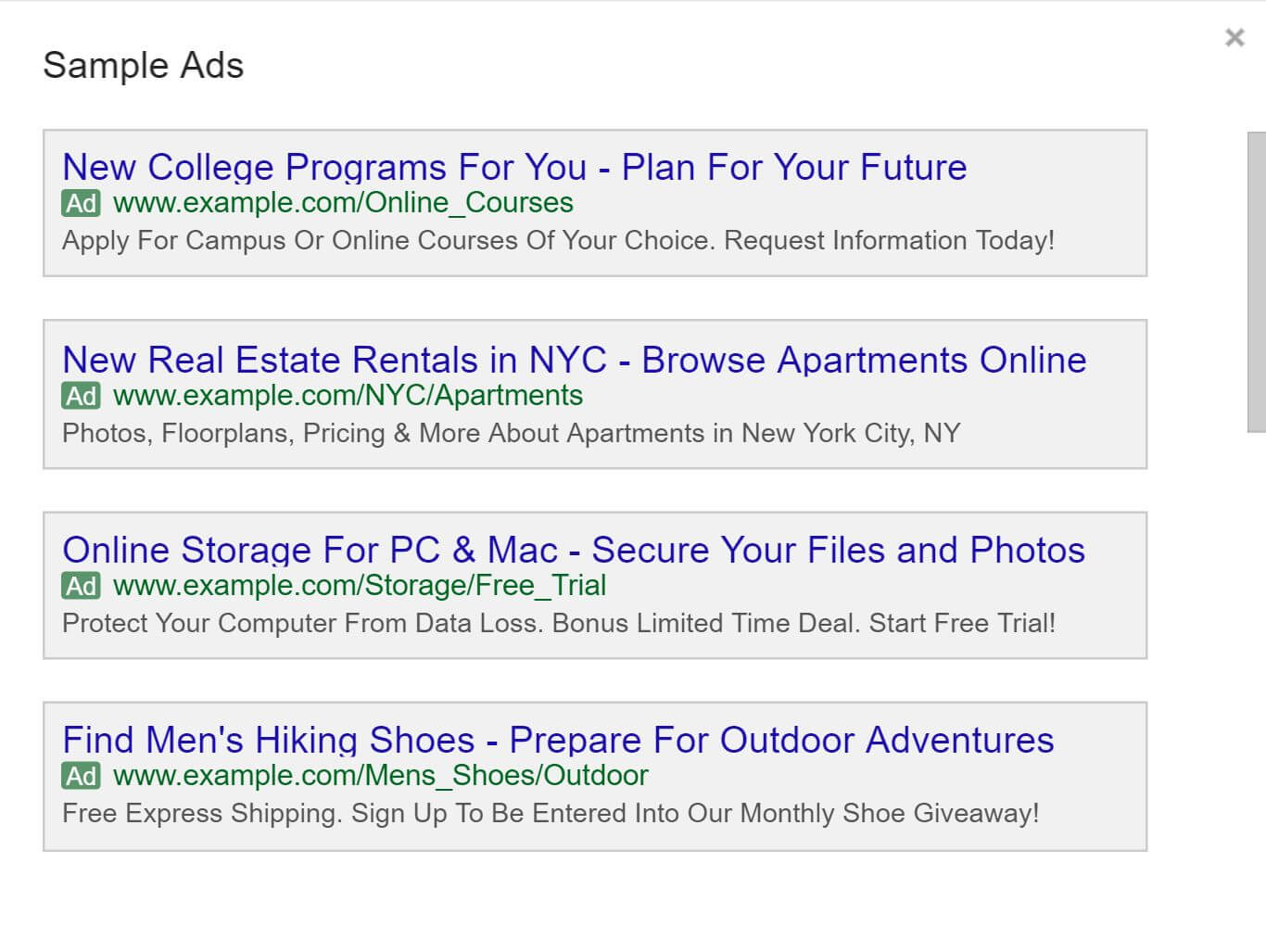adwords-sample-ads-preview.jpg