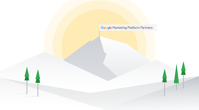 Google_Marketing_Platform_Partners_Header.png