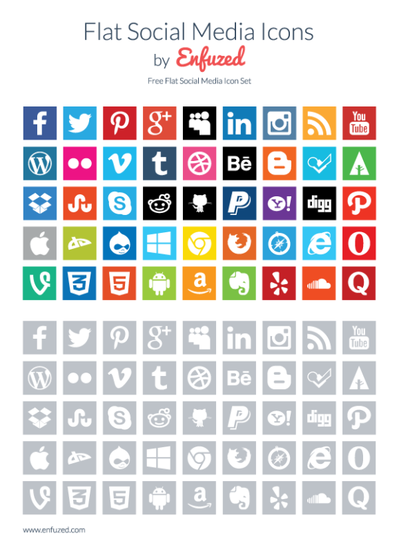 flat-social-media-icons-enfuzed-578x800.png