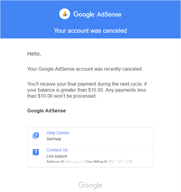 google-adsense-cancellation-notice-1467720474.jpg
