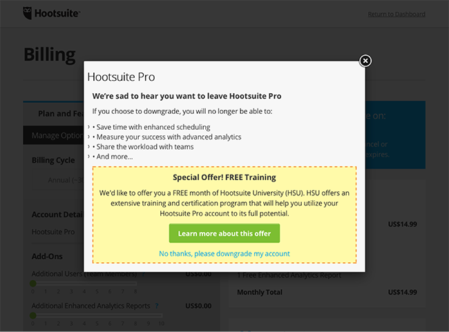 deoptimizing-opt-out-hootsuite-friction-example3.png