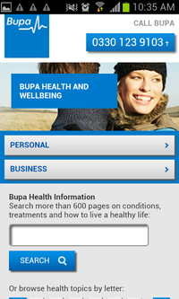 bupa-blog-third.png