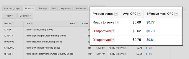 adwords-products-tab-disapproved-info.png