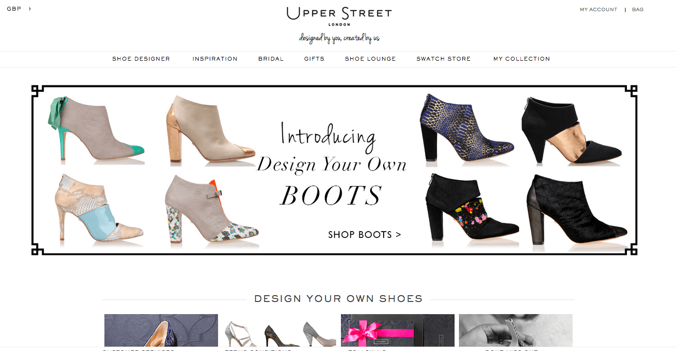 Design_Your_Own_Womens_Shoes_Online_Upper_Street_London.png