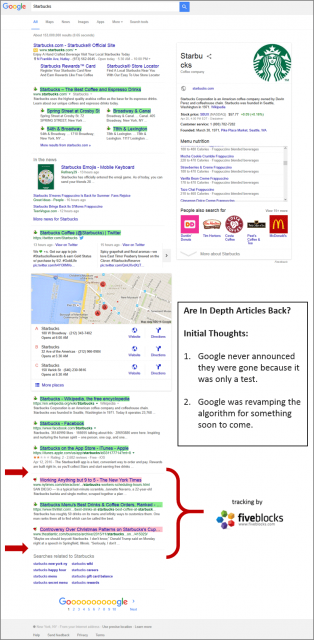 t-google-indepth-articles-returning-1461671133.png