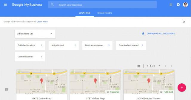 t-google-my-business-navigation-experience-1467372192.png