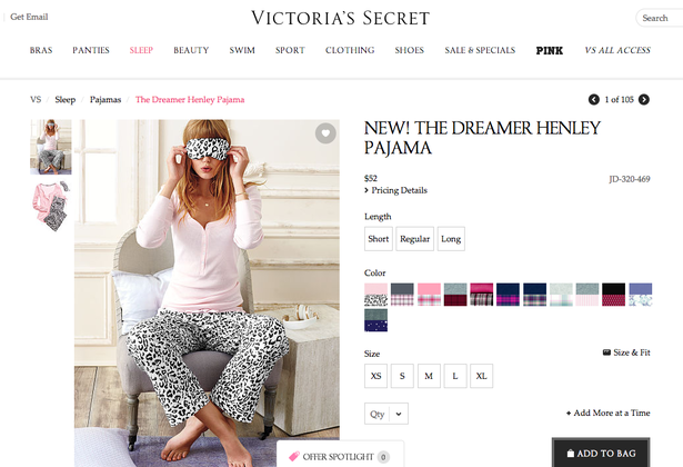 victoria_s_secret_1-blog-full.png